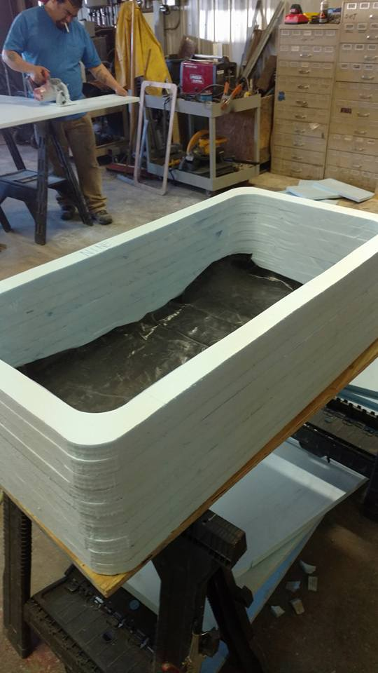 mold1